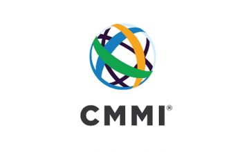 Que Modelo do Instituto CMMI é o Correto Para Si?