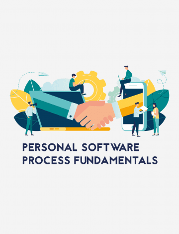 Personal Software Process (PSP) Fundamentals