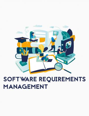 Gestão de Requisitos de Software