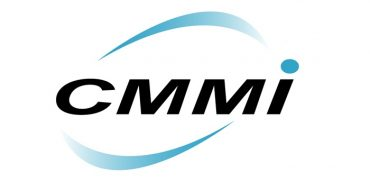 CMMI & SCRUM - A Powerful Combination - Primavera @ Agile Portugal