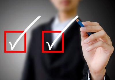 Certificação e Auditoria na Strongstep
