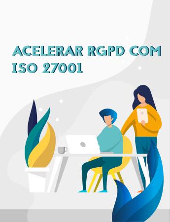 ISO 27001 Foundation (Cópia)