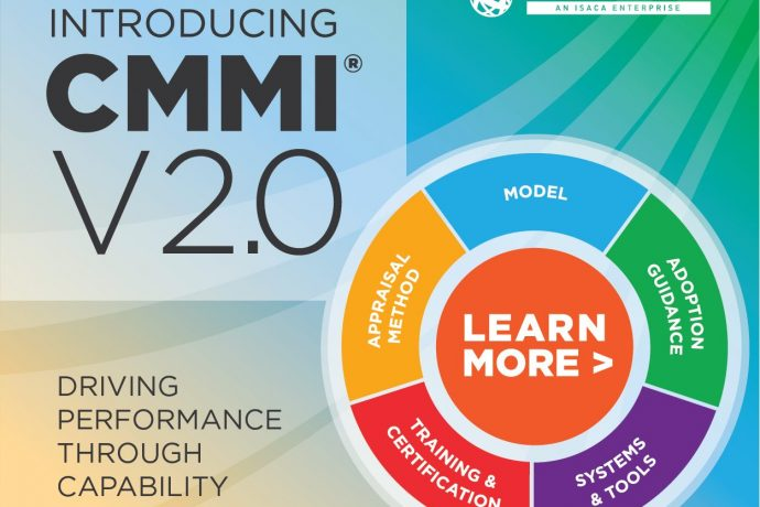 CMMI® Institute Extends CMMI® V2.0 to Include Services and Supplier Management