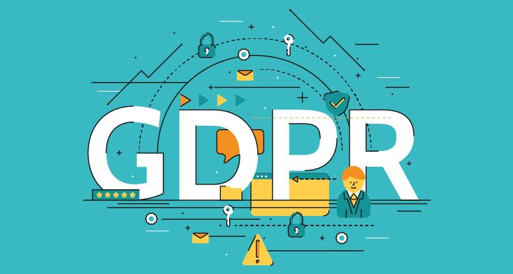 RGPD: Mais de 95 mil queixas registadas na UE por falha de proteção de dados