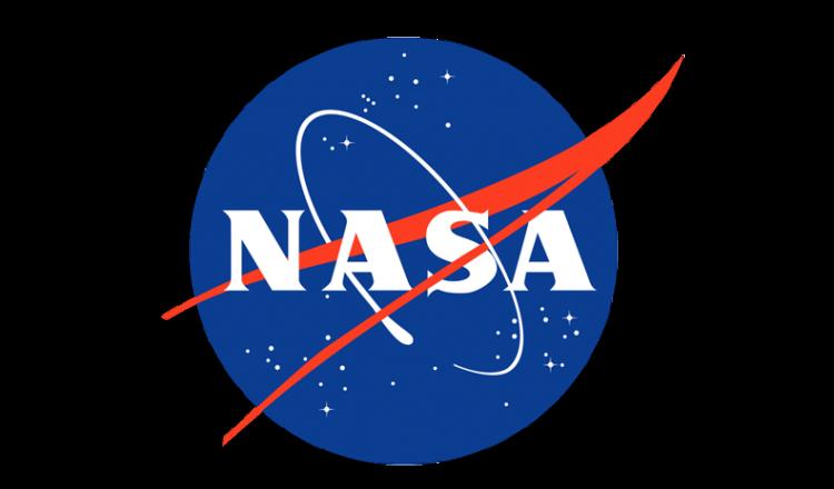 Falha de segurança na agência espacial norte-americana NASA
