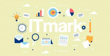 ITMark quais são as vantagens?