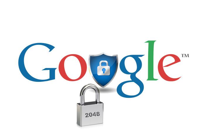 Google investe 10 milhões de euros em bolsa europeia para promoção da segurança online e offline