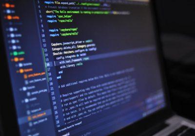 Segurança: Foram detetados vários ataques informáticos a nível mundial