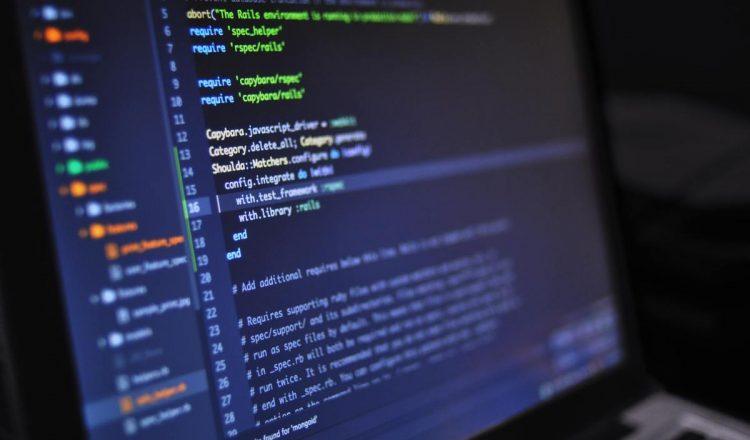 RGPD auxilia na descoberta de ataques informáticos