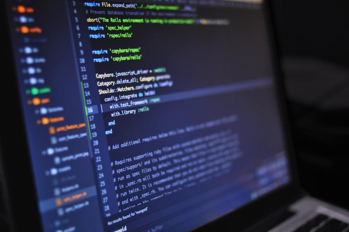 Strongstep - Segurança: Ataques informáticos