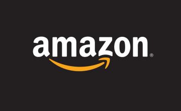 Bruxelas investiga Amazon por alegado uso de dados pessoais de vendedores