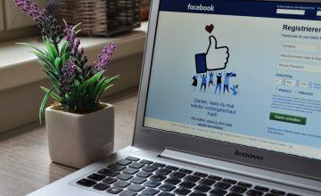 Cambridge Analytica: Facebook paga cinco mil milhões de dólares para encerrar investigação