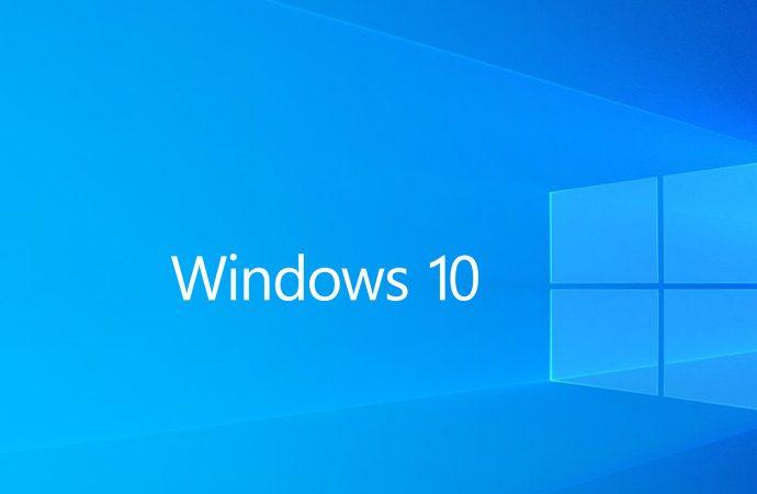 O Windows 10 e o Office 365 vão ser banidos das escolas na Alemanha