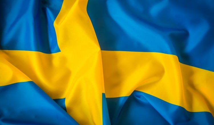 Reconhecimento facial na escola gera a primeira multa RGPD da Suécia