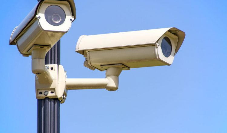 China vai ter uma câmara de vigilância por cada duas pessoas já em 2022