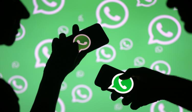 Idade mínima para usar o WhatsApp na Europa passa a ser de 16 anos
