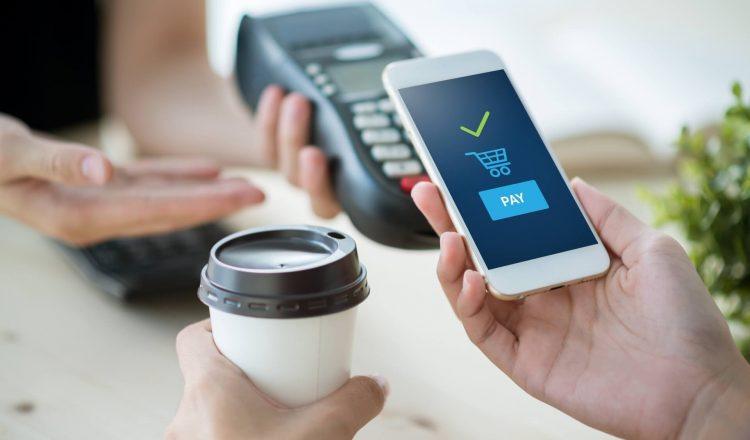 Serviços de pagamentos eletrónicos têm novas regras, a pensar na segurança