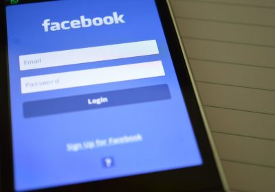 Governo dos EUA, Reino Unido e Austrália querem ter acesso a mensagens encriptadas no Facebook