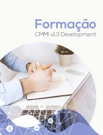 CMMI® v1.3 Development