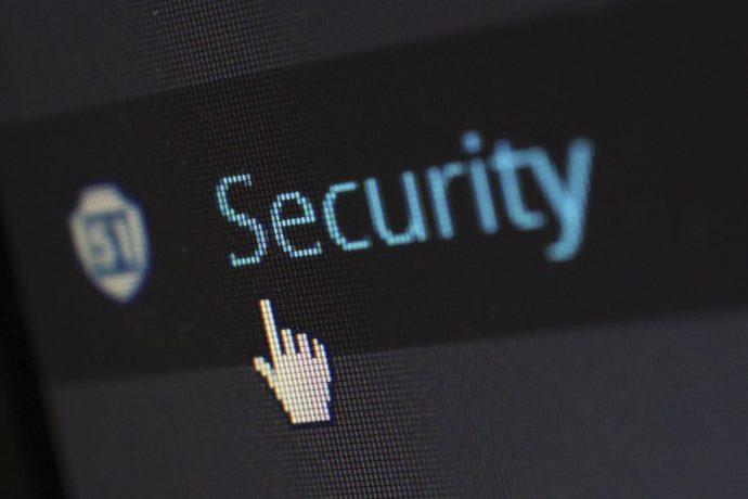 Resolvido ciberataque à Câmara Municipal de Vinhais