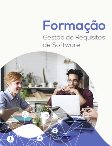 Gestão de Requisitos de Software