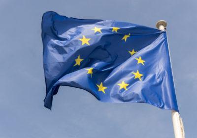 Privacidade. Multas atingiram os 114 milhões de euros na Europa