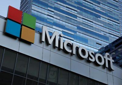 Dados de 250 milhões de clientes da Microsoft foram expostos