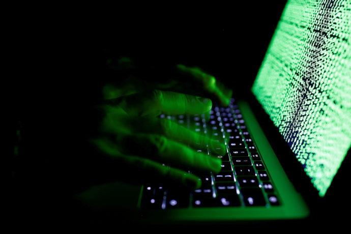 Custo de violação de dados excede 1,3 bilhões de euros
