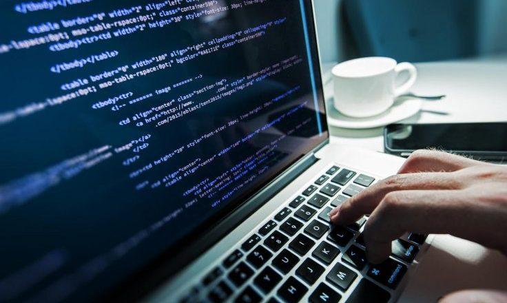 A vulnerabilidade do VPN que pode provocar um ataque informático