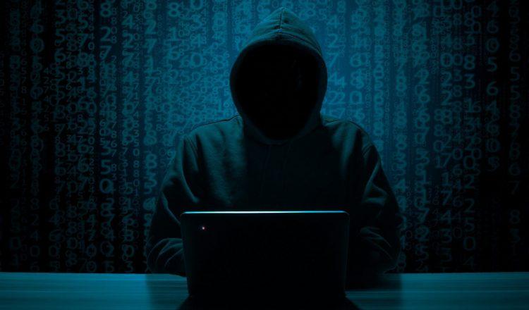 Ataques de phishing em mais de 150 empresas