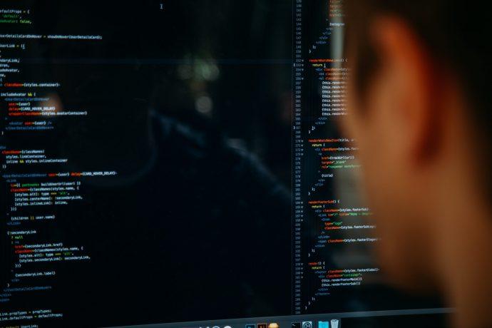 Cibercrimes em Portugal aumentam de forma exponencial no mês de abril