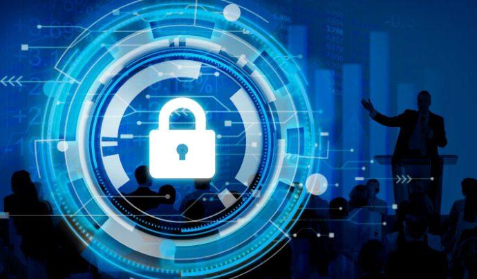 Justiça europeia considerou inválido o acordo UE-EUA sobre transferência de dados pessoais