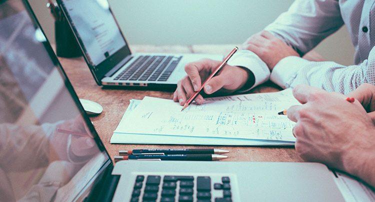 Plano de Continuidade de Negócios – Saiba porque 85% das empresas já o fizeram