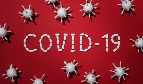 A propagação do vírus COVID-19 foi o tema mais estudado para ciberataques
