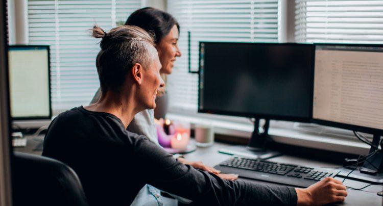 A importância da articulação entre a vida profissional, familiar e pessoal