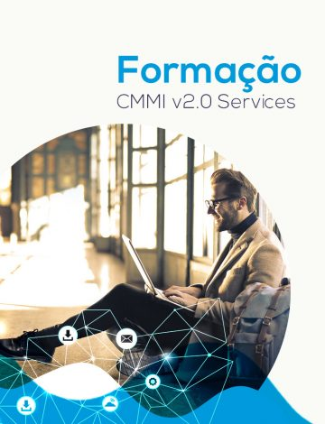 CMMI® v2.0 Services