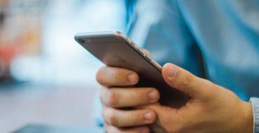 A polícia pode fiscalizar os nossos telemóveis?
