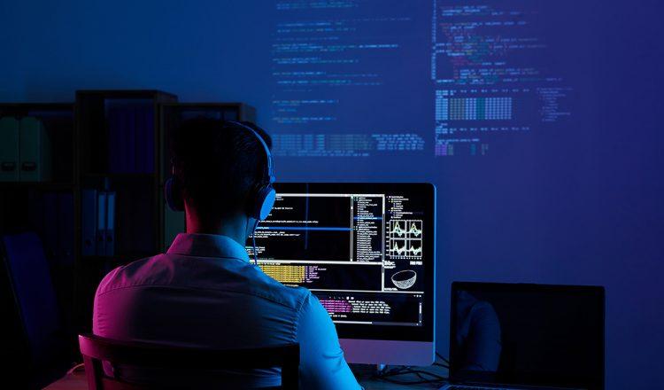 A tecnologia como impulsionador para as organizações
