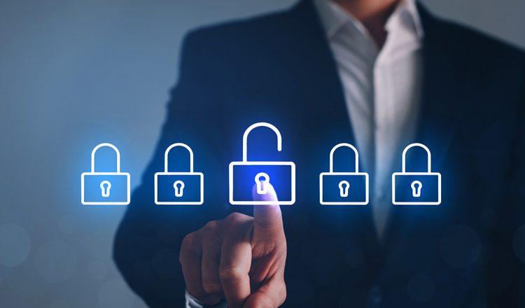 Tendências Europeias de Privacidade de dados em 2021