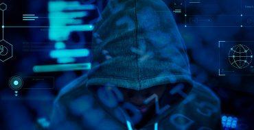 O que fazer se a sua empresa sofrer um ciberataque?